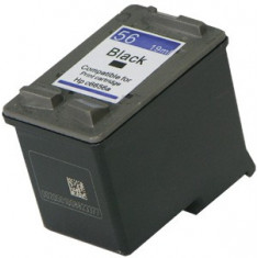 HP 10 HP  C4844 - kompatibil