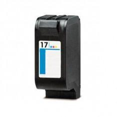 HP 17 C6625