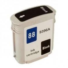 HP 88 C9396 black
