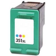 HP 351 XL (CB338EE) col