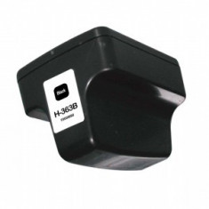HP 363 XL 8719 black
