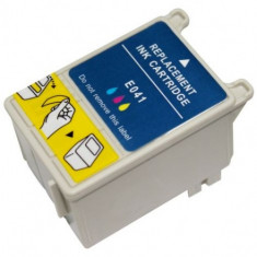 Epson T041 - kompatibil