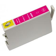 Epson T0423 - kompatibil