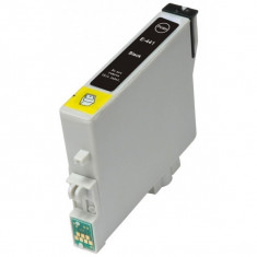 Epson T0441 - kompatibil