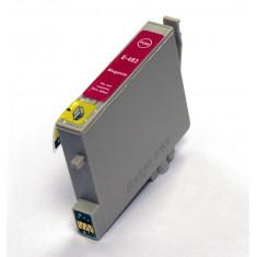 Epson T0483 - kompatibil
