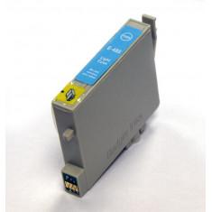 Epson T0485 - kompatibil