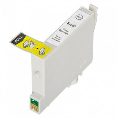 Epson T0540 - kompatibil