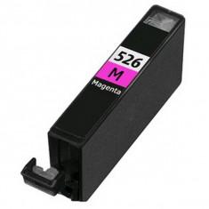 Canon CLI-526 M - kompatibil