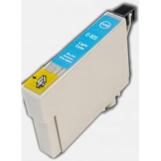 Epson T0805 - kompatibil