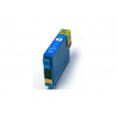 Epson T1632 - kompatibil