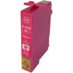 Epson T1633 - kompatibil