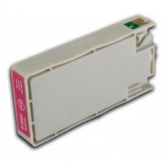 Epson T5593 - kompatibil