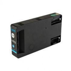 Epson T7012 - kompatibil