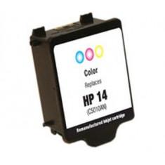 14 HP C5010