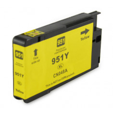HP951YXL (CN048A) yellow