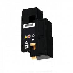 Epson   C13S050614 black