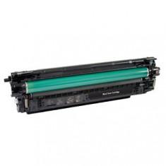 HP CF360X