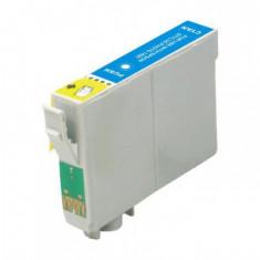 Epson T1292 - kompatibil